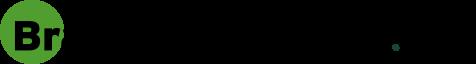 Brampton Guardian logo