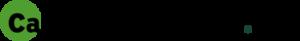 Caledon Enterprise logo
