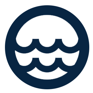 Pool Water Icon